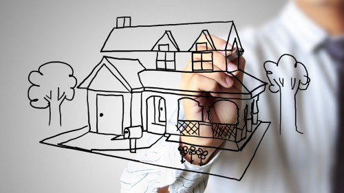 Landlords – Is Your Property Adequately Insured?