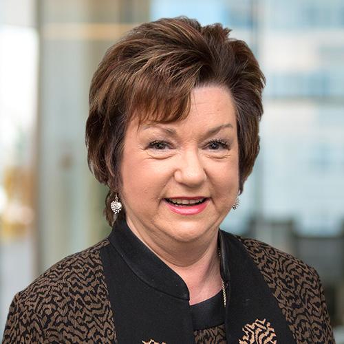 Kerry Gargan
