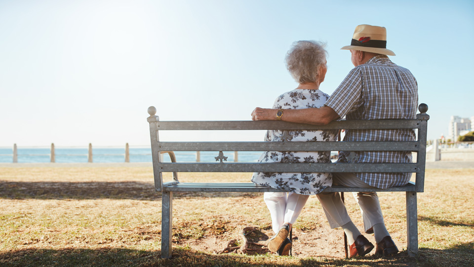Changes to the age pension in Australia: what you need to know