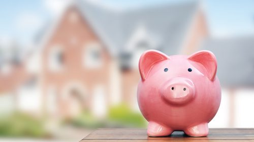 SMSF property: What do I need to consider when buying a property through a Self-Managed Super Fund?