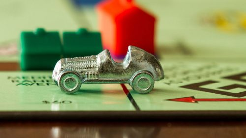 Is my car tax deductible? Vehicle expenses you can claim