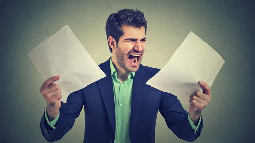 Have you been hit with a fine from the ATO? How to get help