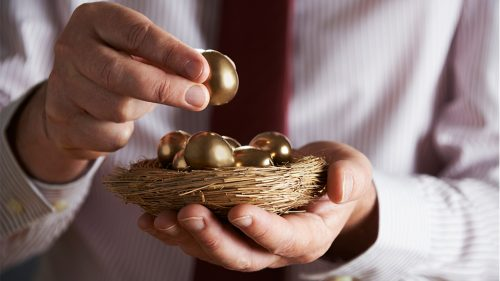 How to optimise your superannuation