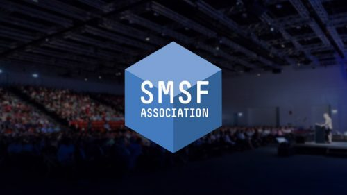 Key takeaways from the SMSF Association National Conference