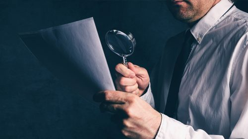 What you need to know if the ATO contacts your business for an audit