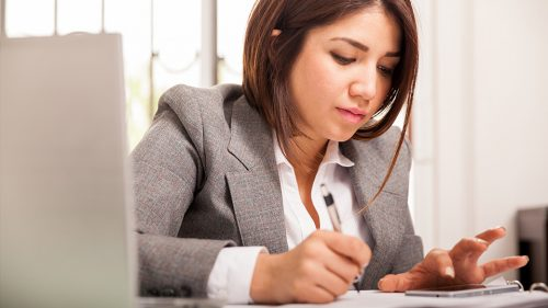 SMSF: Tax planning and last minute considerations before end of financial year