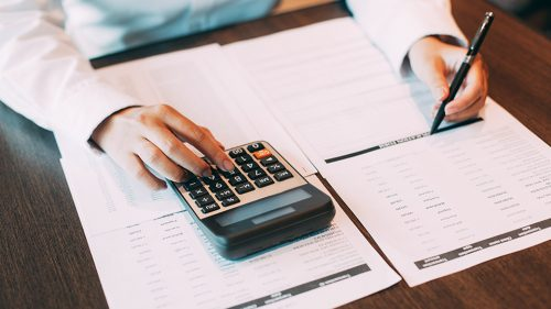 Navigating company tax rate reductions from 2017 to 2027