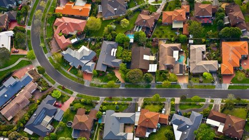 Your step-by-step guide to buying property in Victoria