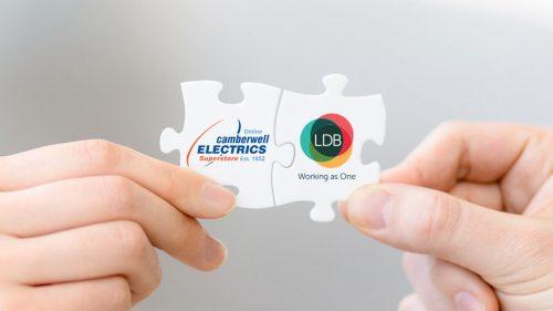 LDB client case study: Camberwell Electrics