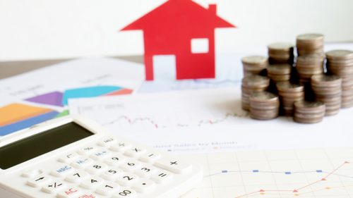 GST on property transactions - Updated withholding regime for new premises and subdivisions
