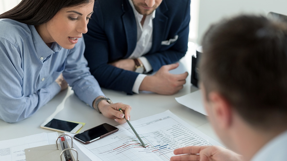 , there are some common questions you should expect them to ask. And to get the most out of your auditor's experience and expertise, there are some questions you should also be asking them.