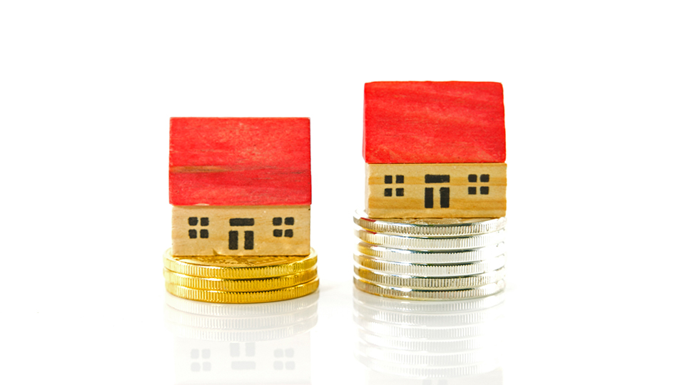 Downsizing and property investment tips to fund your retirement