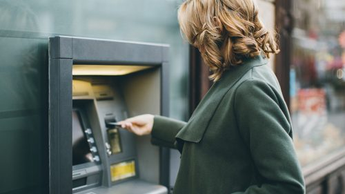 What does the Financial Services Royal Commission mean for consumers?