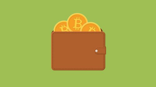 Taxation on cryptocurrencies in self-managed super funds (SMSFs)