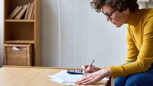 EOFY 2019: Last minute tax planning for individuals