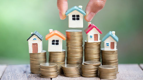 CGT main residence exemption eliminated for expats