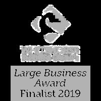 Whitehorse Business Awards