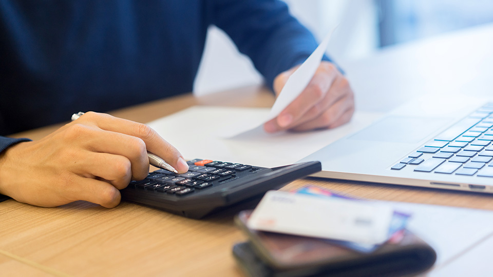 Businesses face new superannuation changes to payroll reporting