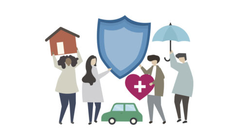 Personal insurance: Why it's so important to be insured