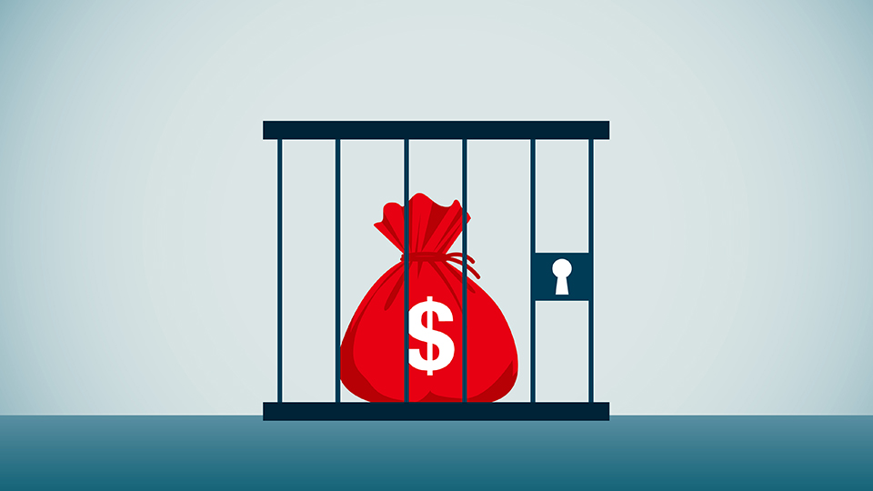 ATO increases security on superannuation early access scheme