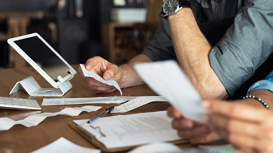 Tax tips: Businesses paying contractors to lodge TPAR