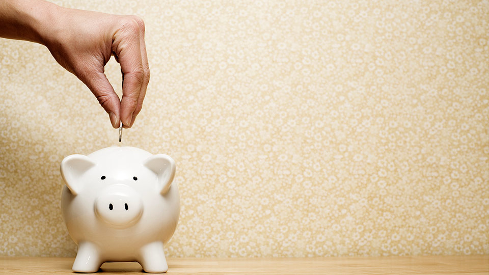 Superannuation: What is the concessional contributions cap?