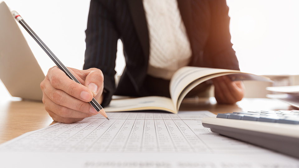 Guidance for SMSF trustees on reporting requirements for audit