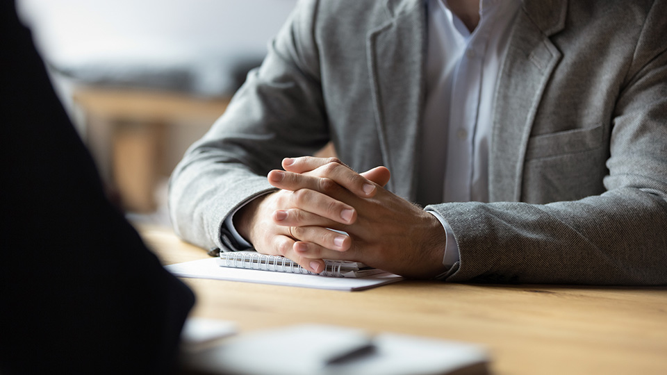 How to negotiate with the ATO if you have outstanding debt
