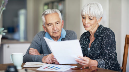 Your guide to superannuation guarantee (SG) contributions