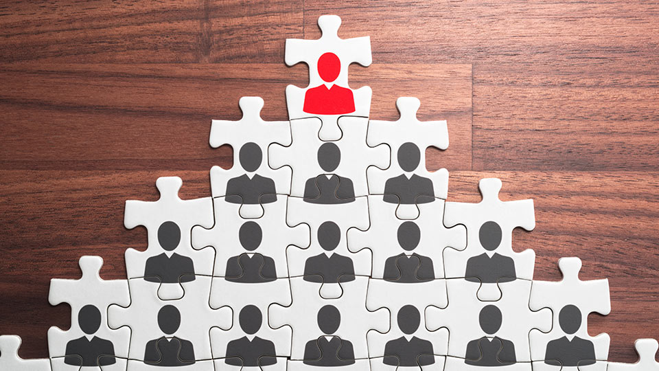Choosing a corporate structure for your business