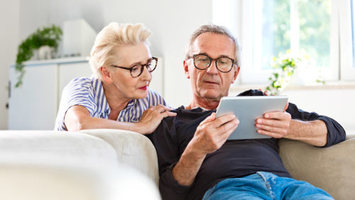 Changes to the superannuation transfer balance cap from July 1, 2021