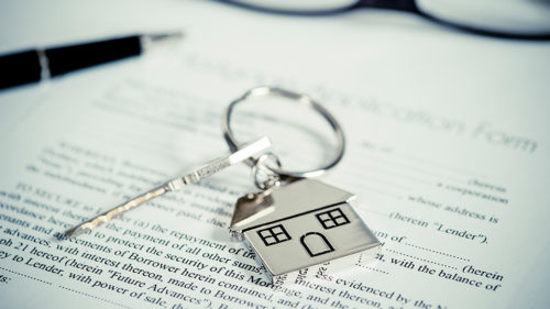 A summary of how the residential tenancy reforms impact landlords