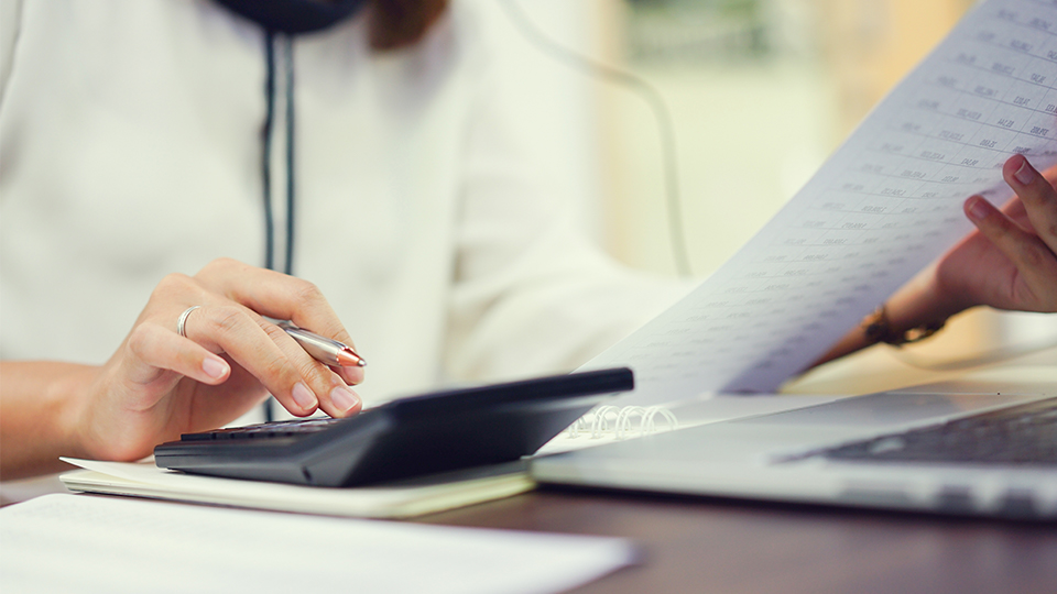A guide to payroll tax for employers