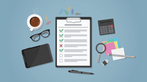 Your checklist for end of financial year (EOFY): tax, super, business