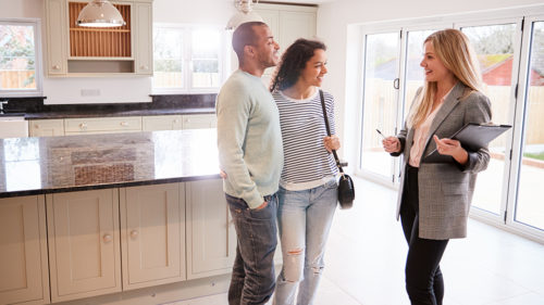 Your guide to buying an investment property in Victoria