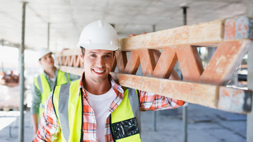 Construction industry series: Am I a contractor or an employee?